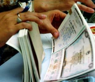 Vietnam tops government bond market
