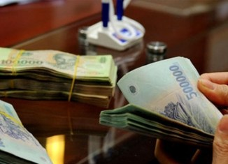 Vietnam tops government bond market