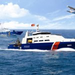 Vietnam earmarks $540m for new coast guard fleet