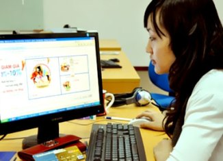 E-commerce sales in Vietnam surge 300% to $2.2b