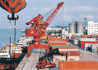 Vietnam's export growth to ASEAN falls sharply