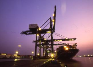 Vietnam ports on sale to boost efficiency