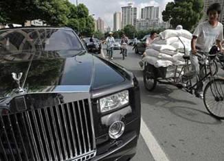 Vietnam has 110 super-rich, World Bank says