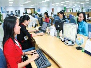 Vietnam software