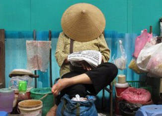 ADB maintains 5.2% GDP forecast for Vietnam in 2013