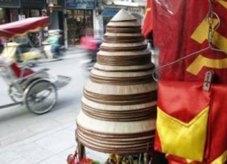 Vietnam opens state companies to foreign investors