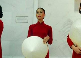 Vietnam reaches trade surplus with US of $13.26b