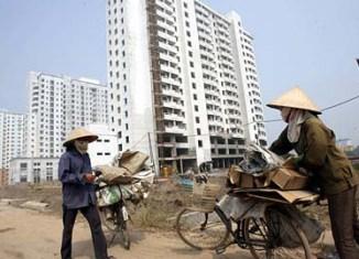 Japan pledges $2b Vietnam investment