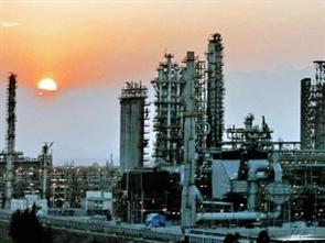 VietnamDungQuatOilRefinery