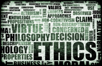 Ethics in Business: Walking the ethical track in Malaysia – a perspective
