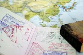 ASEAN visa for business, tourism proposed