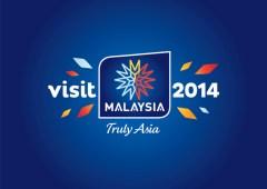 Visit Malaysia 2014