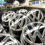 First Volkswagen service center opens in Myanmar