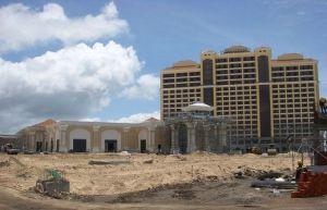 Vung Tau Casino