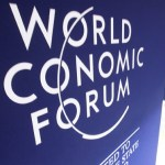 Mixed results for ASEAN in WEF report