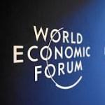 Prestigious event raises Myanmar's profile