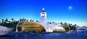 Washington Yacht club1