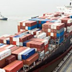 Westports shares surge 8% on IPO day in Malaysia