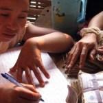 Myanmar microfinance at 30% interest rate