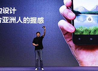 China's Xiaomi eyes ASEAN smartphone market