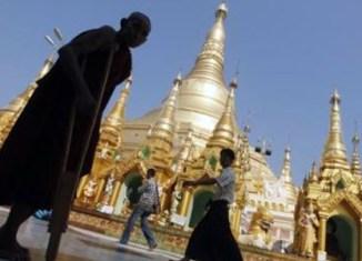 World Bank to lend Myanmar $261 million