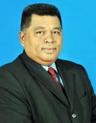 Yusaini Bin Hj Sidek