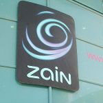 Zain supports start-up scene in Jordan