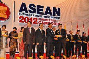 aba-award