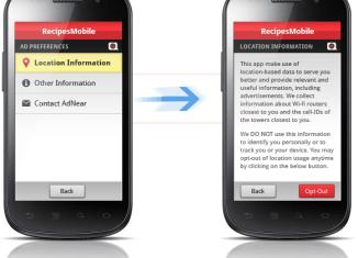 Mobile advertising platform targets ASEAN