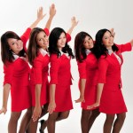 AirAsia X spreads its wings in Asia-Pacific