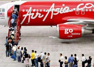 AirAsia Indonesia IPO to raise $200m