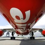 AirAsia heads East this year