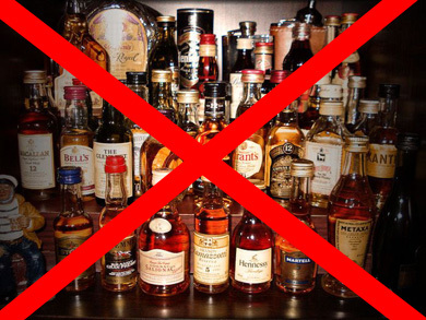 Indonesia booze ban to impair tourism