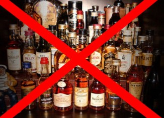 Indonesia booze ban to impair tourism