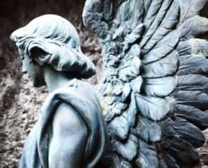 angel-investing