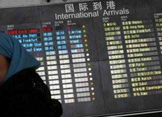 MH370 probe narrows on mid-air breakup