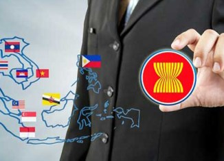 Philippines to host ASEAN Economic Community forum