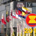 Philippines needs to prepare for AEC