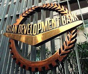ADB ends 30-year hiatus in Myanmar