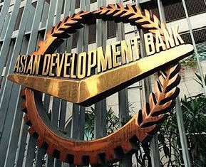 ADB ends 30-year hiatus in Myanmar