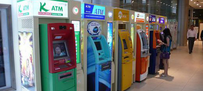 Exploding Thai household debts a growing concern