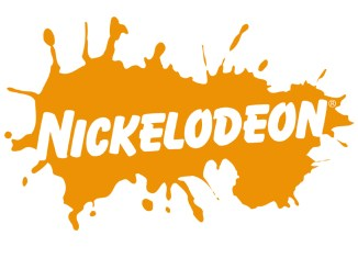 Nickelodeon launches first major event in Singapore