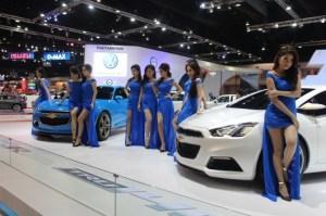 bangkok_auto_show
