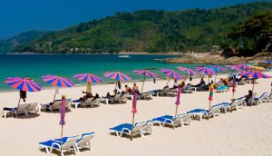 bangkok_pattaya_beaches