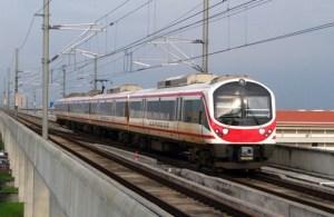 bangkok_rail