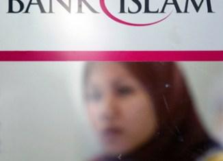 Finding trust in Islamic finance