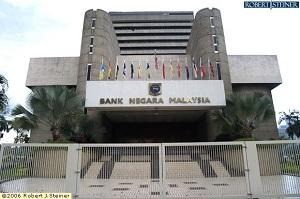 Banknegara