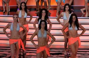 bikini-ban-miss-world-2013