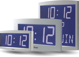 $2,400 clocks for MPs: Thailand's wasteful spending