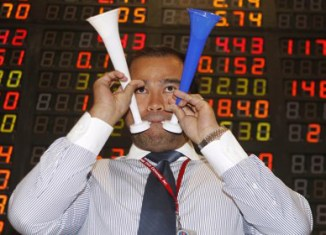 Grabbing the opportunity: IPOs kick off in ASEAN
